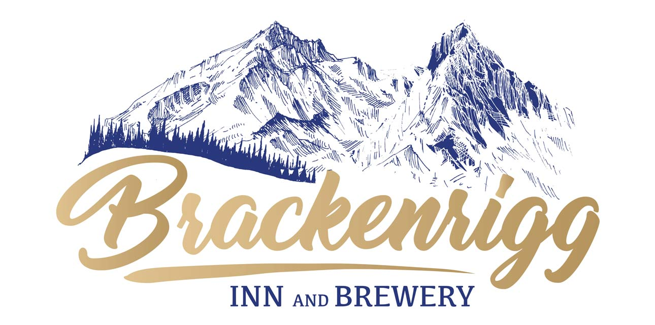 Brackenrigg Inn | 017684 86206 ~ Ullswater | Lake District